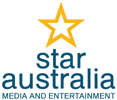 Star Australia Media And Entertainment